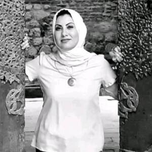 Profile picture of radwa.zaki