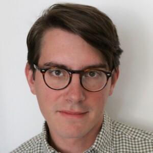 Profile picture of kim.bergqvist