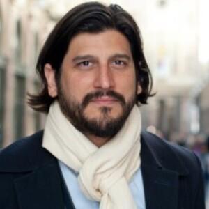 Profile picture of Adnen el Ghali